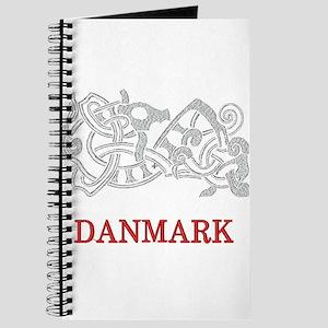 DANMARK Journal