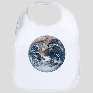 EARTH Bib