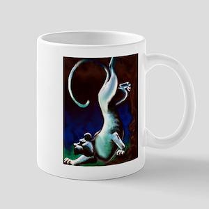 panther Mugs