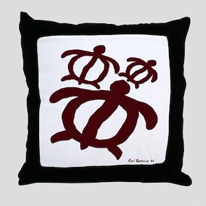 147_H_F copy Throw Pillow