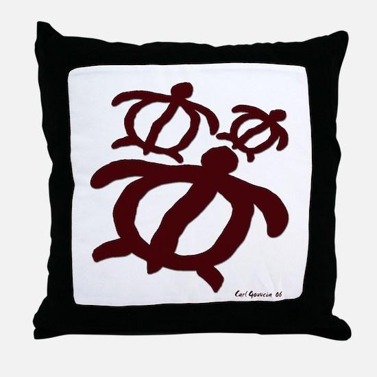 147_H_F copy.jpg Throw Pillow