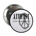 Atheism Doesn't Start Wars 2.25