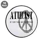 Atheism Doesn't Start Wars 3.5