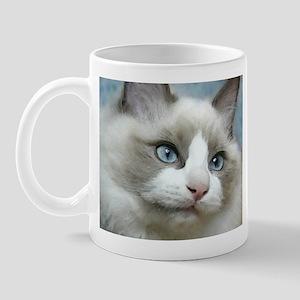 ragdoll3_UseThisOne Mugs