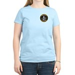 MCDC T-Shirts & Gear Women's Light T-Shirt