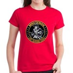 MCDC T-Shirts & Gear Women's Dark T-Shirt