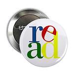 Read - Inspirational Education 2.25