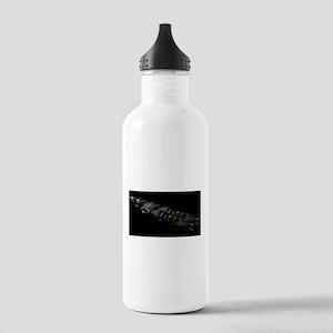 HMS Babbage mk3 Sports Water Bottle