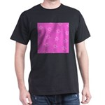 A Circle of Pink Ribbons Worldwide 32 T-Shirt