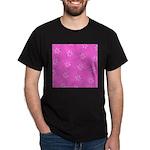 A Circle of Pink Ribbons Worldwide 32 T-Shirt