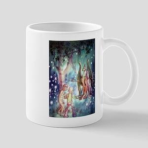 Welcome to Fairyland Mugs