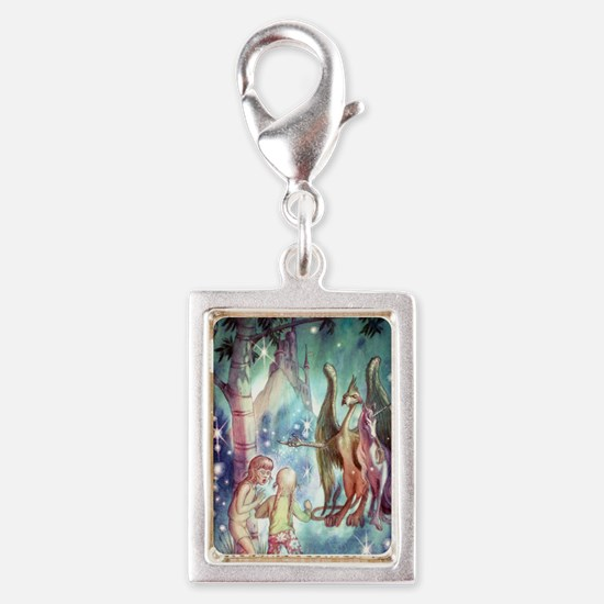Welcome to Fairyland Charms