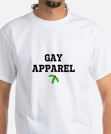 Gay Apparel T-Shirt