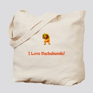 Custom Image Text Your Image Here Tote Bag