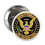 Minuteman Civil Defense 2.25