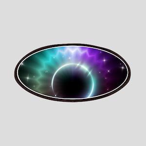 Mystic Prisms - Sun - Patches