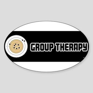 GroupTherapy-bump.jpg Sticker