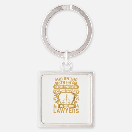 Men Lawyer Cases & Covers Keychains