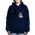 My Coffee Hooded Sweatshirt