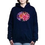 DSC01849 Hooded Sweatshirt