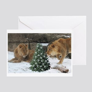 Whats This? Greeting Cards