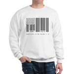 Don't Vote Everything Is Fine Sweatshirt