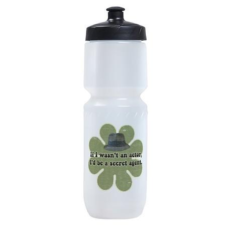 3-checklist.png Sports Bottle