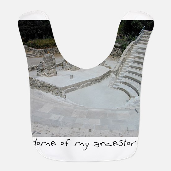 greekoutdoortheater.png Bib