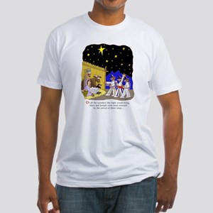 3 Kings T-Shirt