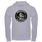 Minuteman Civil Defense Hooded Sweatshirt