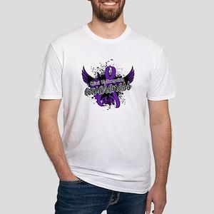 Chiari Awareness 16 T-Shirt