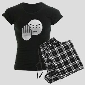 Stop Pajamas