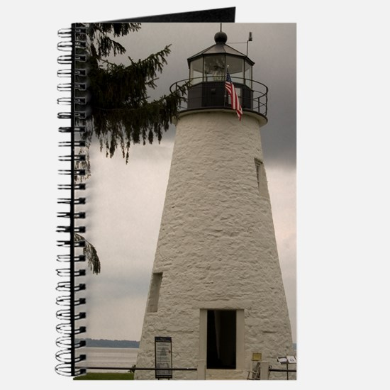 Concord Light Journal