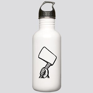 Hatchet Water Bottle