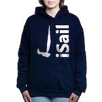 iSail Sailing Hooded Sweatshirt