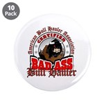 American Bull Haulers Association 3.5
