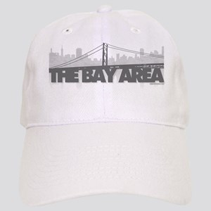 The Bay Area Cap