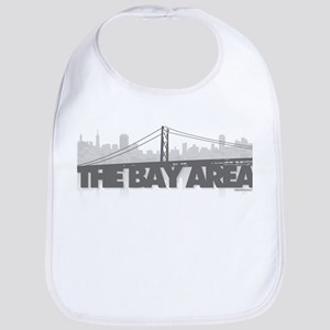 The Bay Area Bib