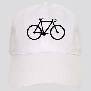 Bicycle bike Cap