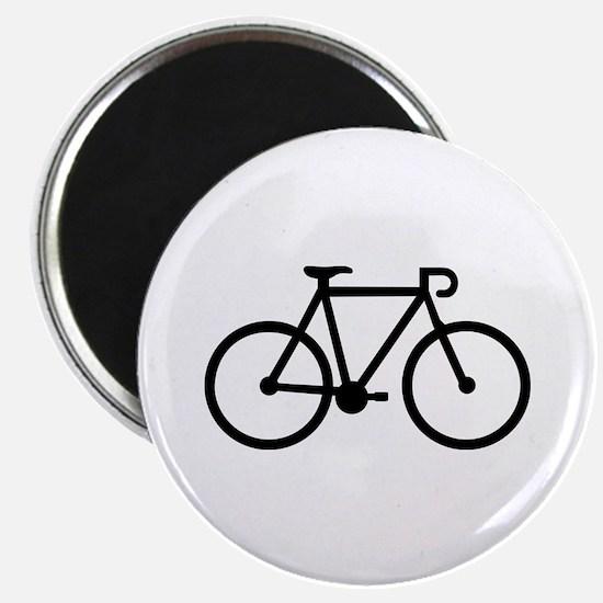 Bicycle bike Magnet