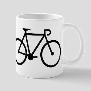 Bicycle bike Mug