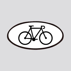 Bicycle bike Patches