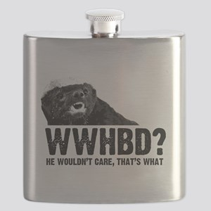 WWHBD Flask