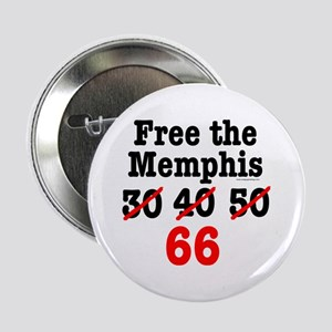 Free the Memphis 66 Button