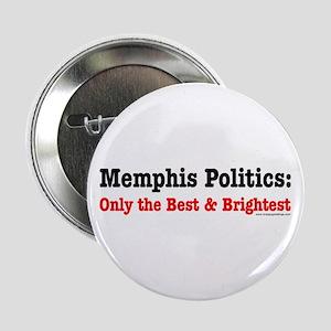The Best & Brightest Button
