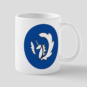 Alicorn Mug
