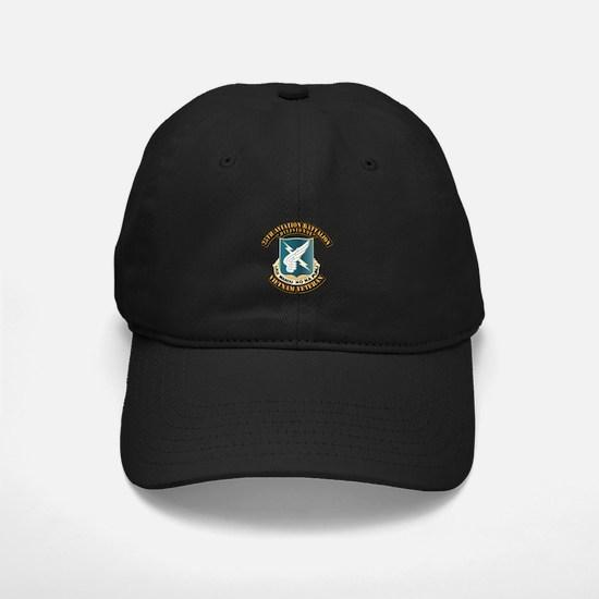 DUI - 25th Aviation Battalion Baseball Hat