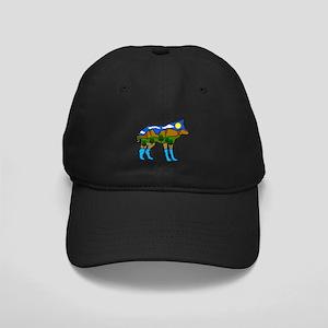 SHINE Baseball Hat
