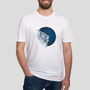 Leo II T-Shirt