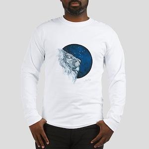 Leo II Long Sleeve T-Shirt
